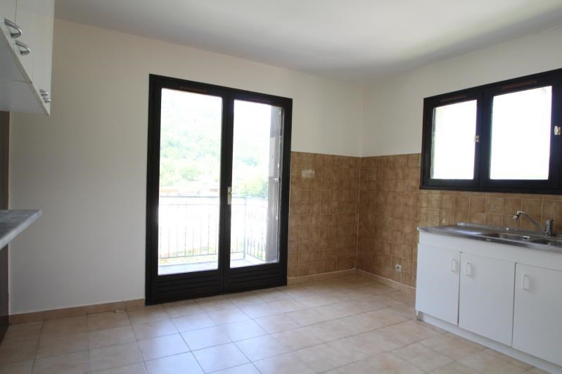 Vente appartement La rochette 122 000€ - Photo 15