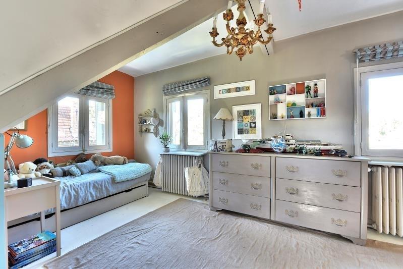 Vente de prestige maison / villa Garches 2540000€ - Photo 17