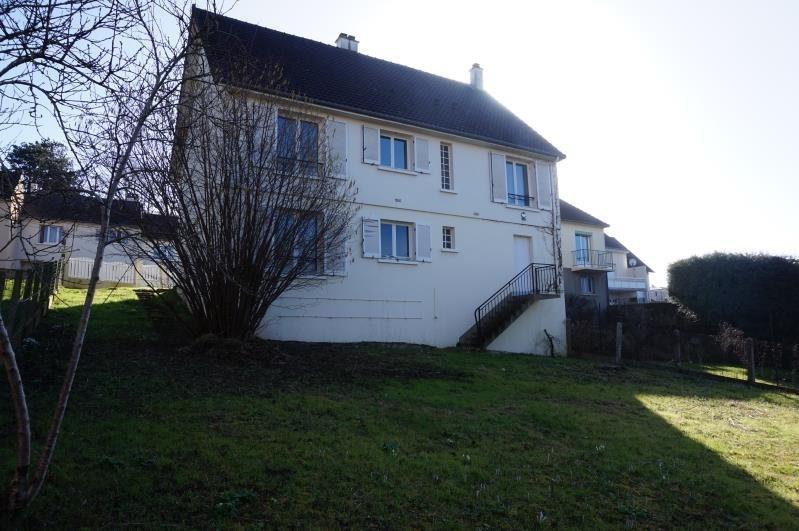 Vente maison / villa Le mans 169200€ - Photo 6
