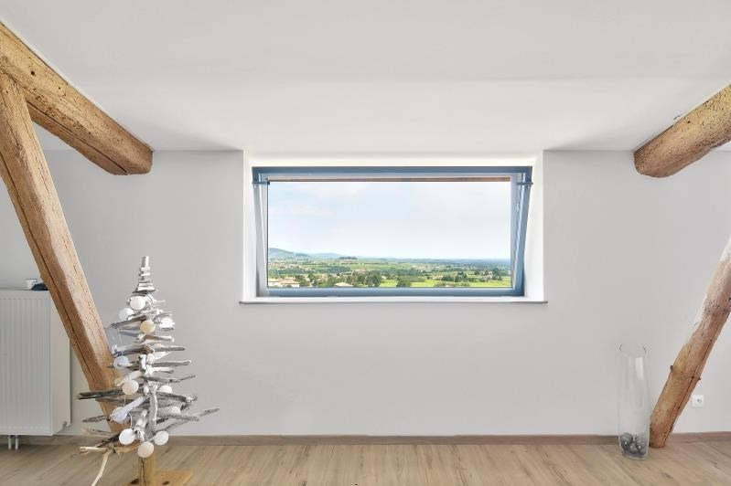 Vente de prestige maison / villa Blace 565000€ - Photo 10