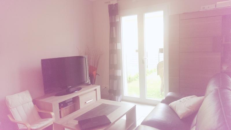 Location maison / villa Le mans 735€ +CH - Photo 4