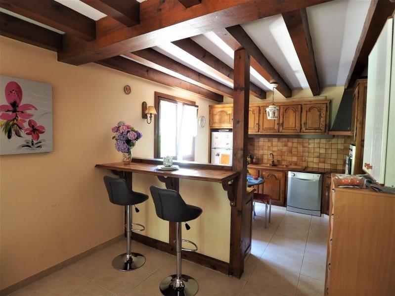 Vente maison / villa Ciboure 466400€ - Photo 6