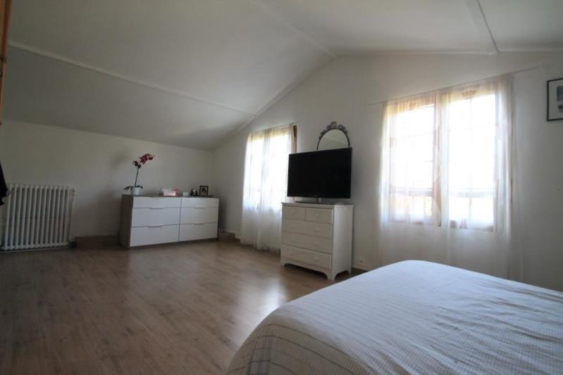 Vente maison / villa Bois-le-roi 335000€ - Photo 7