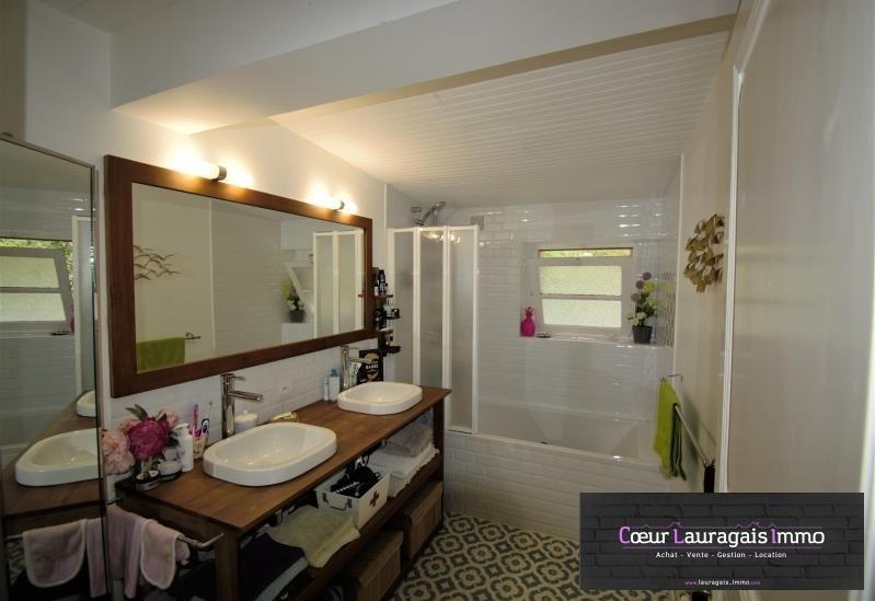 Vente maison / villa Quint 246000€ - Photo 4