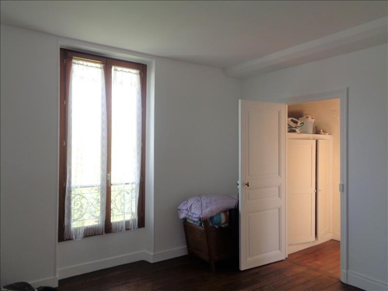 Venta  casa Villeneuve le roi 330000€ - Fotografía 12
