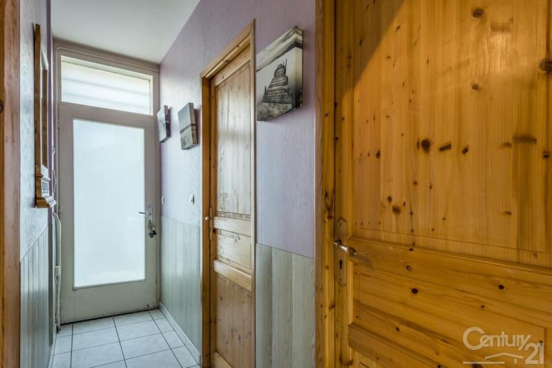 Продажa дом Colombelles 182000€ - Фото 4