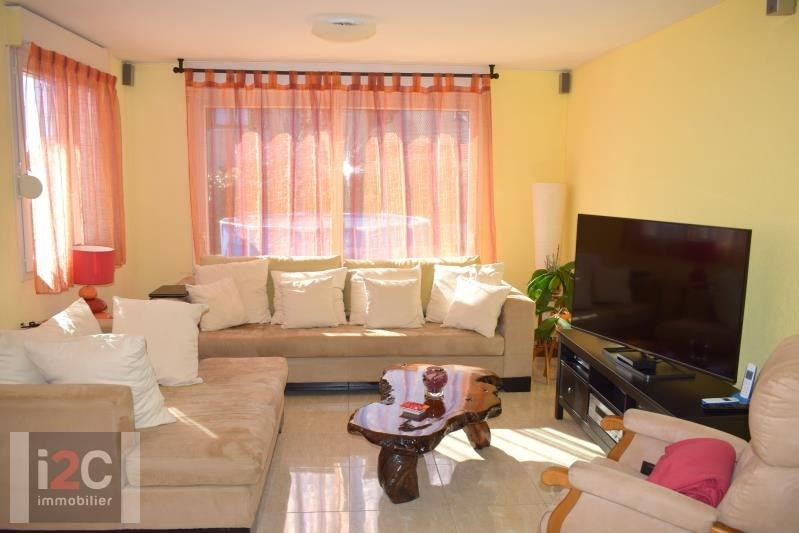Venta  casa Farges 620000€ - Fotografía 2