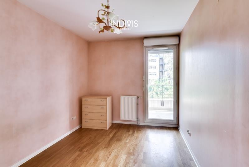 Vente appartement Clichy 367500€ - Photo 11