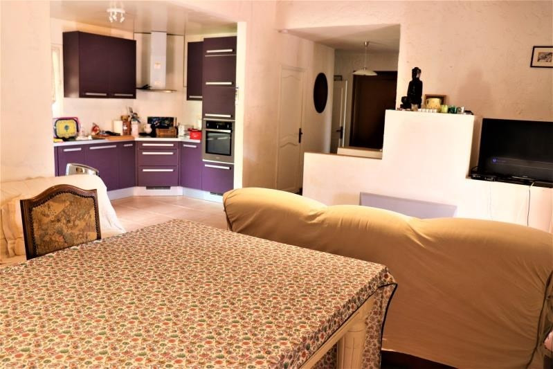 Vente de prestige maison / villa Cavalaire sur mer 710000€ - Photo 2