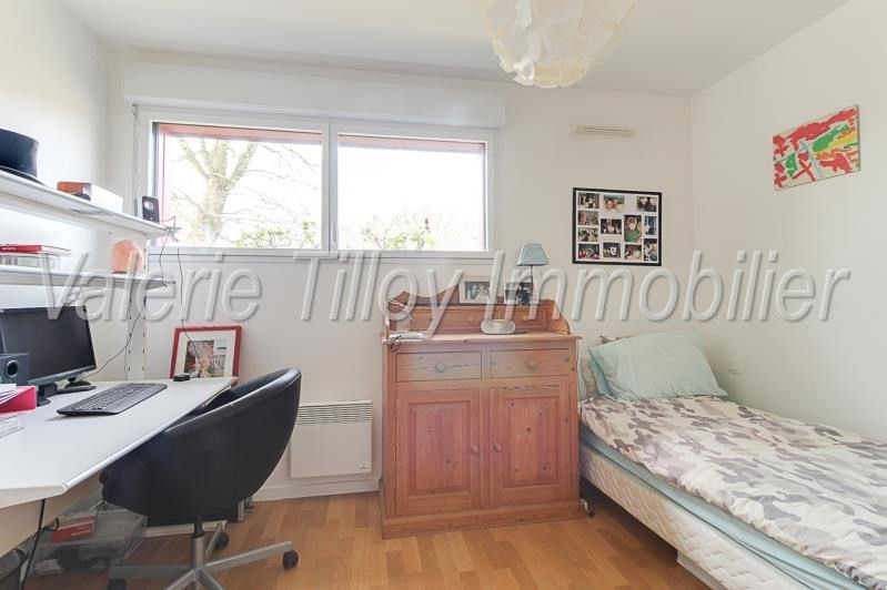 Vente appartement Bruz 191475€ - Photo 6