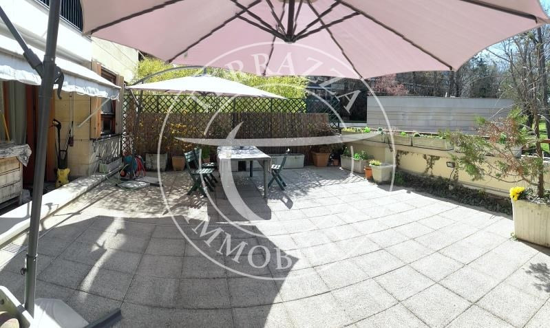 Vente appartement La celle st cloud 298 000€ - Photo 2