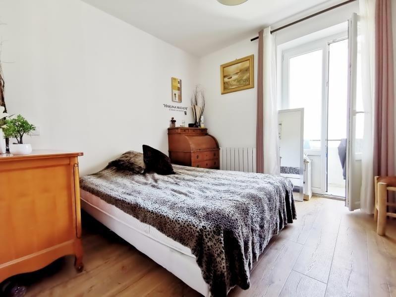 Vente appartement Scionzier 250000€ - Photo 10