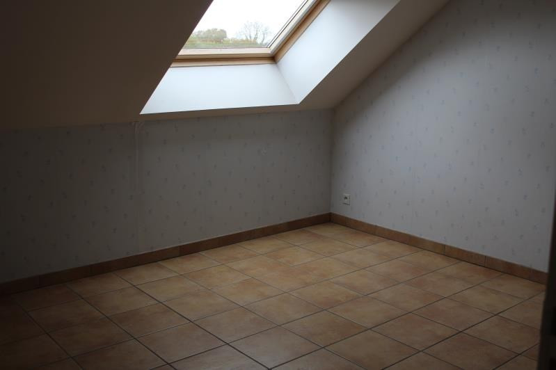 Rental apartment Moelan sur mer 470€ CC - Picture 6
