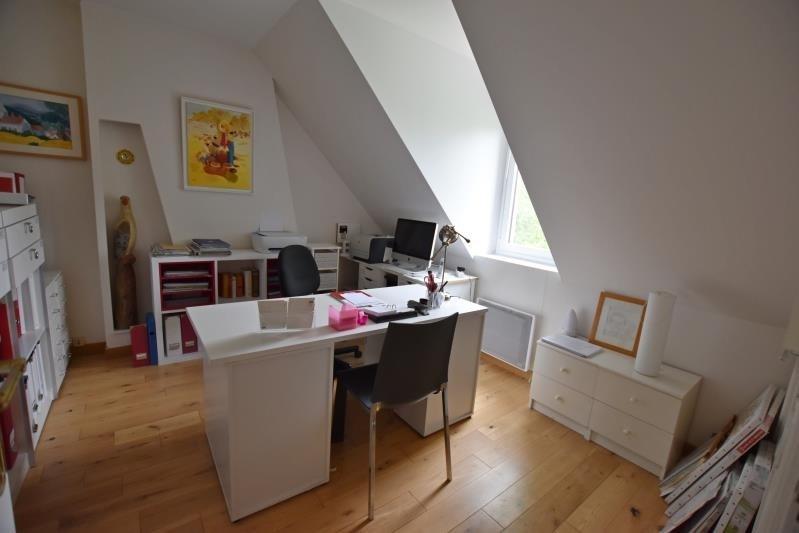 Sale house / villa Davron 845000€ - Picture 10