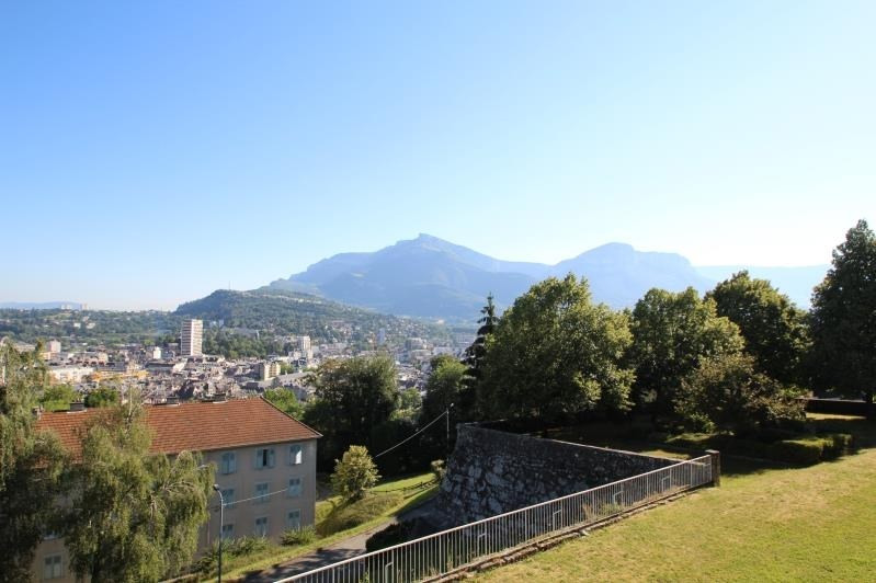 Vente appartement Chambery 209 400€ - Photo 7