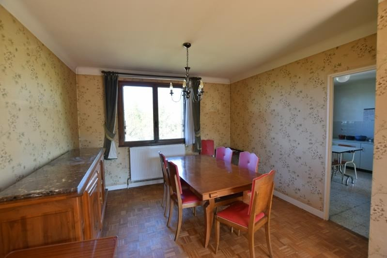 Vente maison / villa Artiguelouve 224 000€ - Photo 3