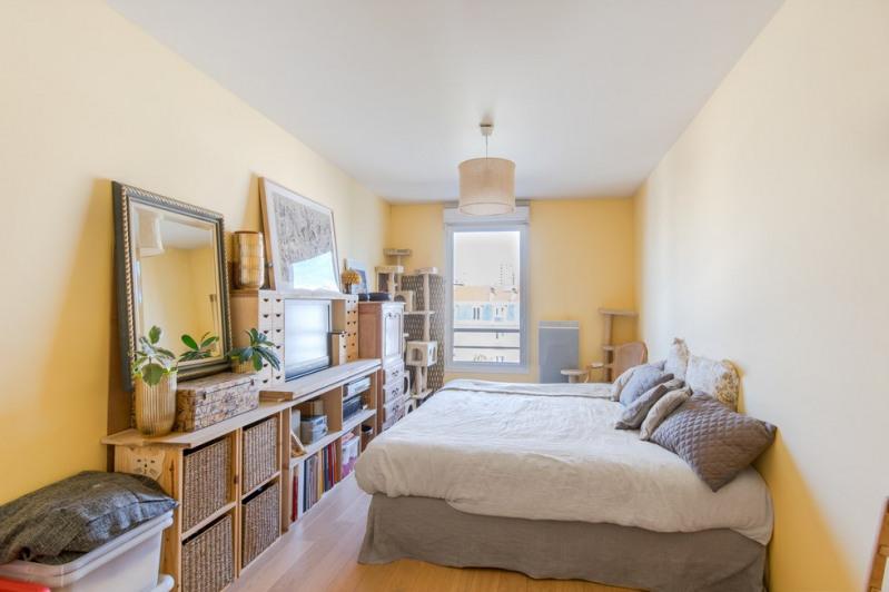 Vente appartement Saint-denis 593600€ - Photo 7