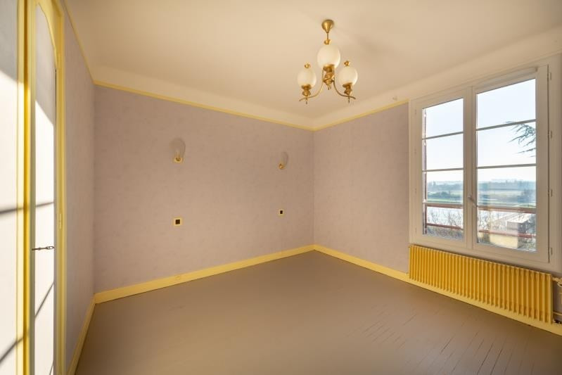 Vente appartement Ablon sur seine 154000€ - Photo 4
