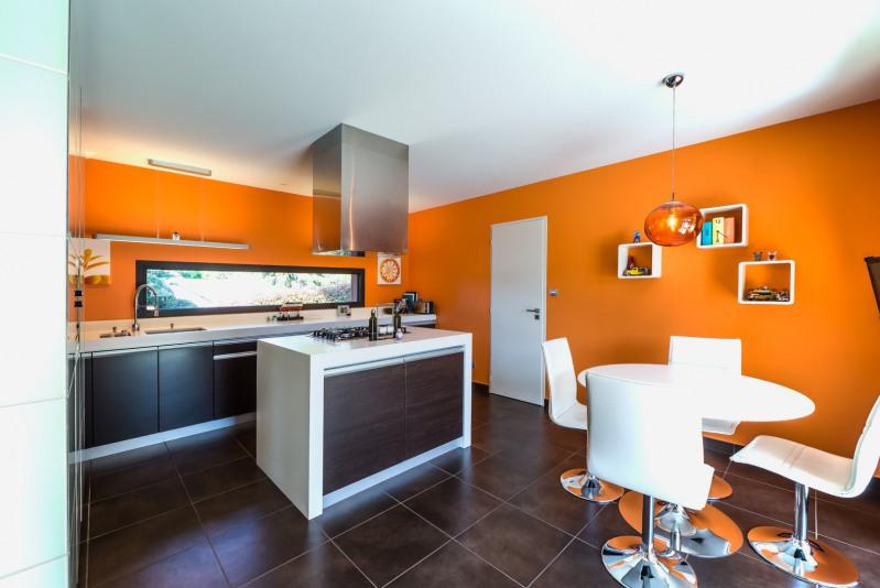 Vente de prestige maison / villa Vourles 1248000€ - Photo 11