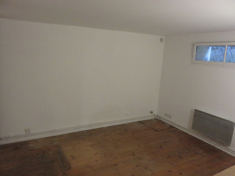 Sale apartment Paris 13ème 460 000€ - Picture 5