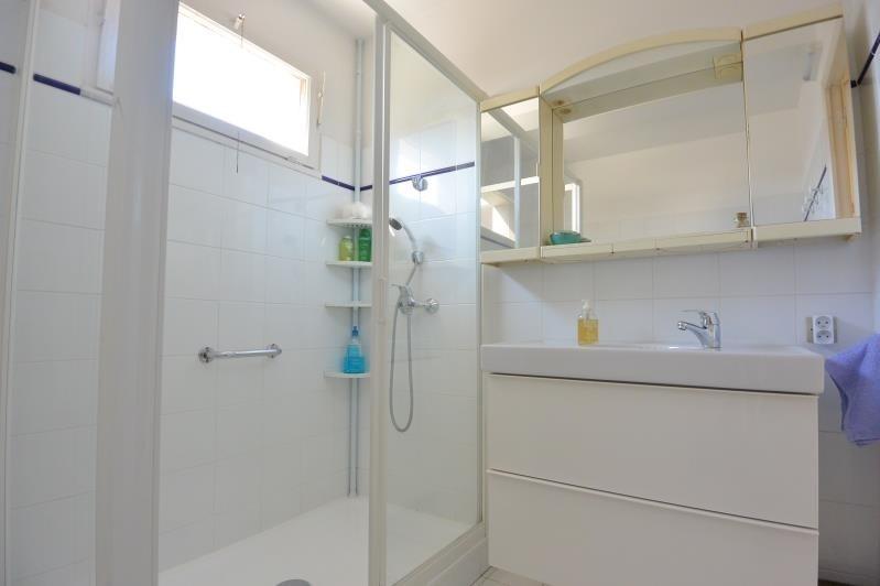 Vente appartement Aix en provence 430000€ - Photo 6