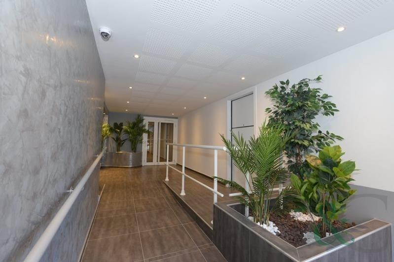 Vente appartement La londe les maures 364000€ - Photo 5
