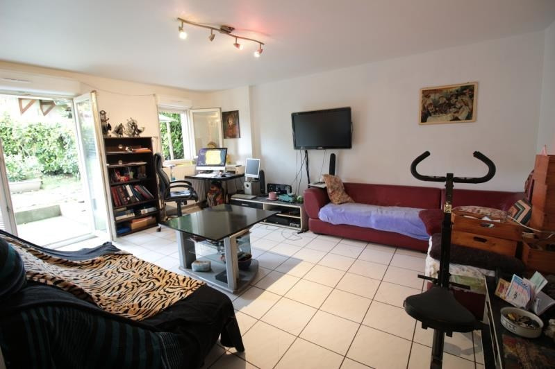 Vente appartement Annecy 253 000€ - Photo 3