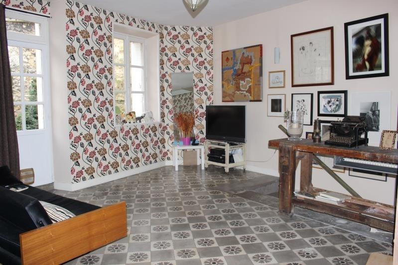 Vente de prestige maison / villa Marly-le-roi 980000€ - Photo 8