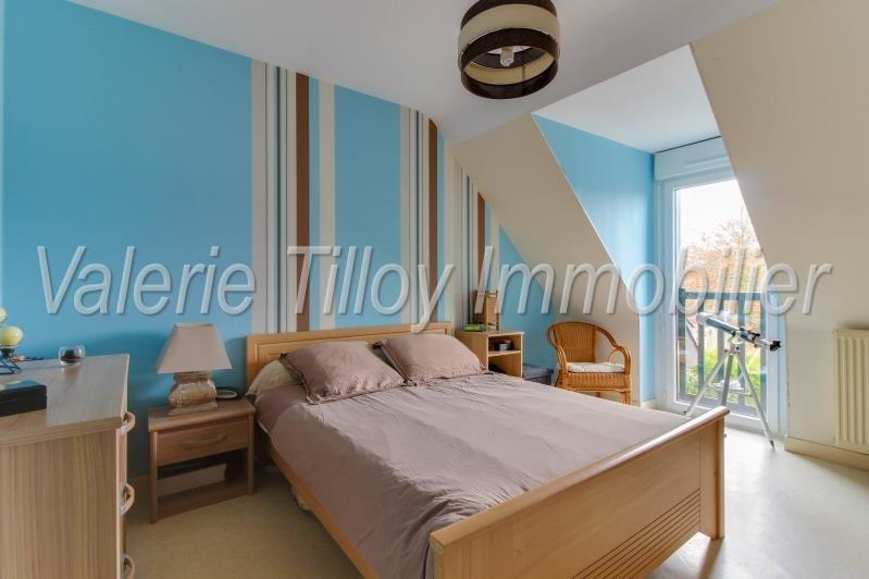 Vente maison / villa Bruz 299989€ - Photo 4
