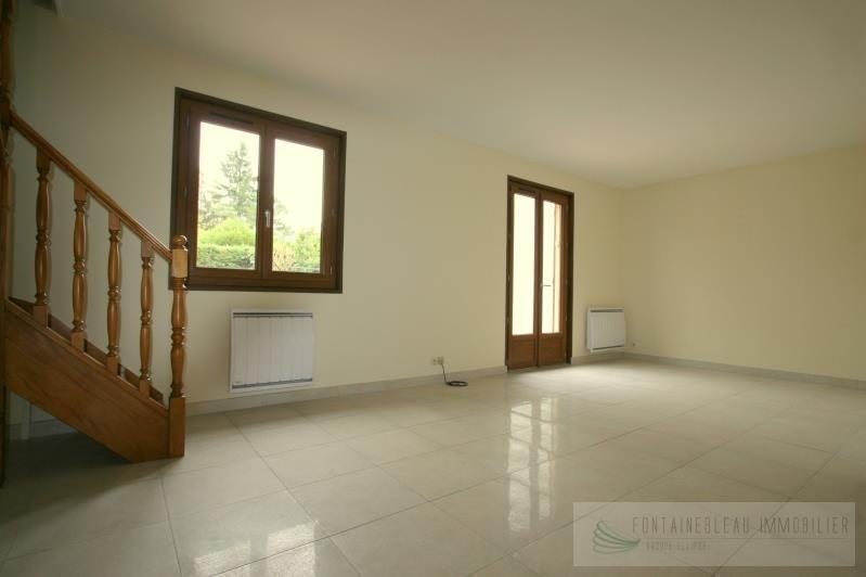 Vente maison / villa Vulaines sur seine 299000€ - Photo 5