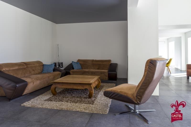 Vente de prestige maison / villa Cognin 576000€ - Photo 5
