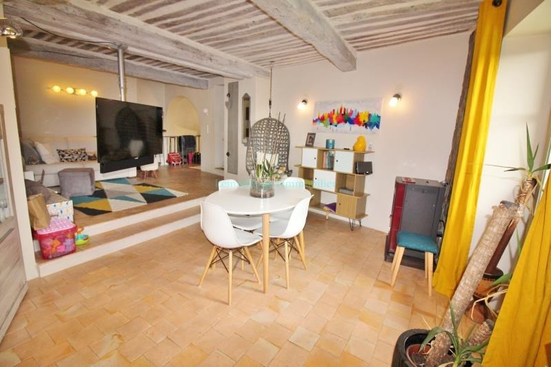 Vente appartement Magagnosc 288 000€ - Photo 3