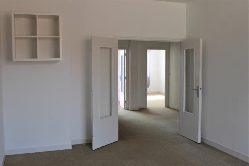 Vente appartement Beauvais 179000€ - Photo 1
