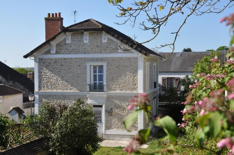 Vente maison / villa Bouray sur juine 330 000€ - Photo 1