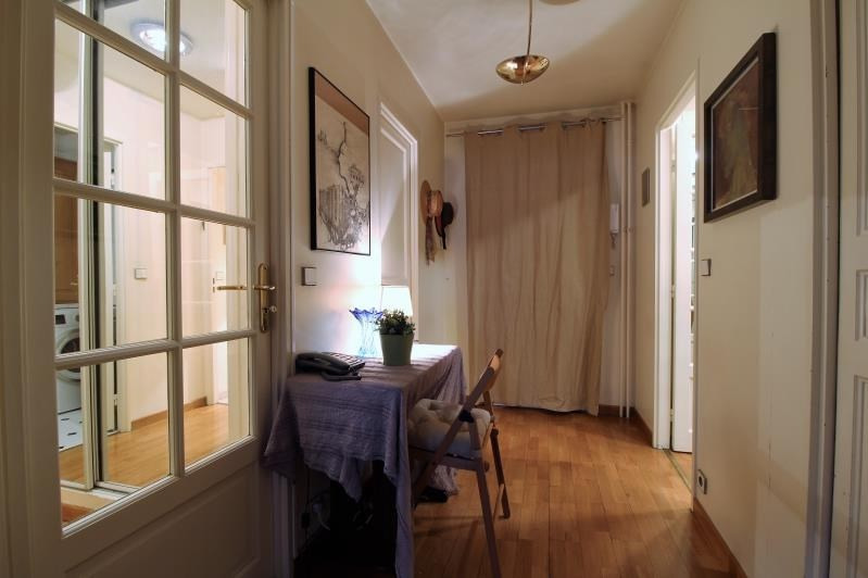Vente appartement Paris 19ème 766 500€ - Photo 3