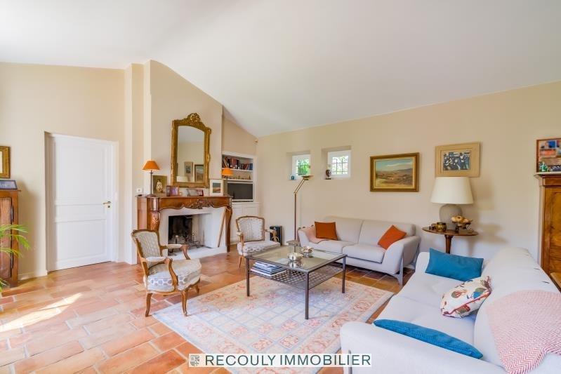 Vente de prestige maison / villa Marseille 12ème 900000€ - Photo 8