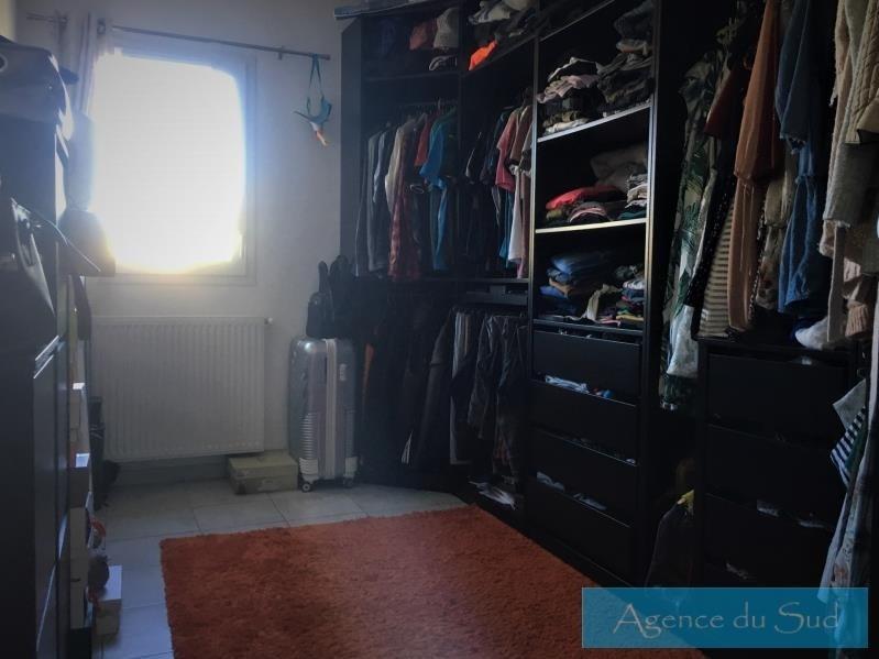Vente appartement Plan d'aups 207000€ - Photo 9