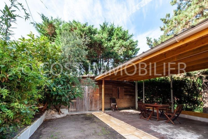 Verkauf haus Bois colombes 649000€ - Fotografie 4