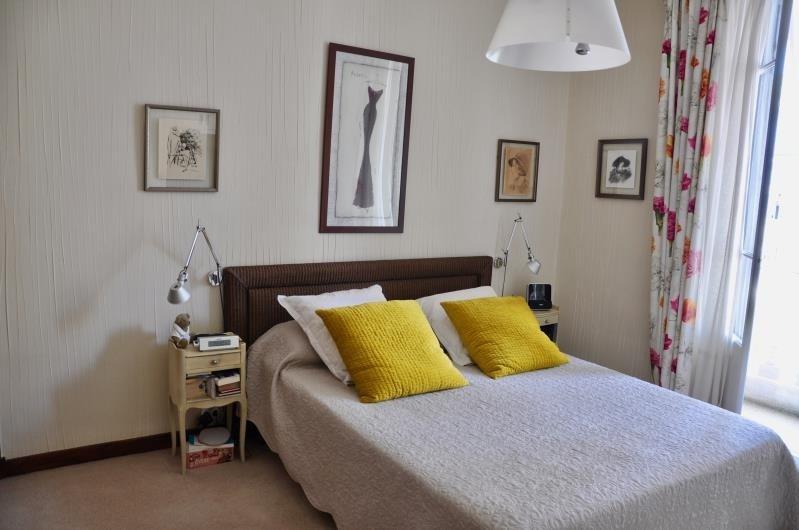 Verkauf von luxusobjekt haus La baule 1397250€ - Fotografie 7