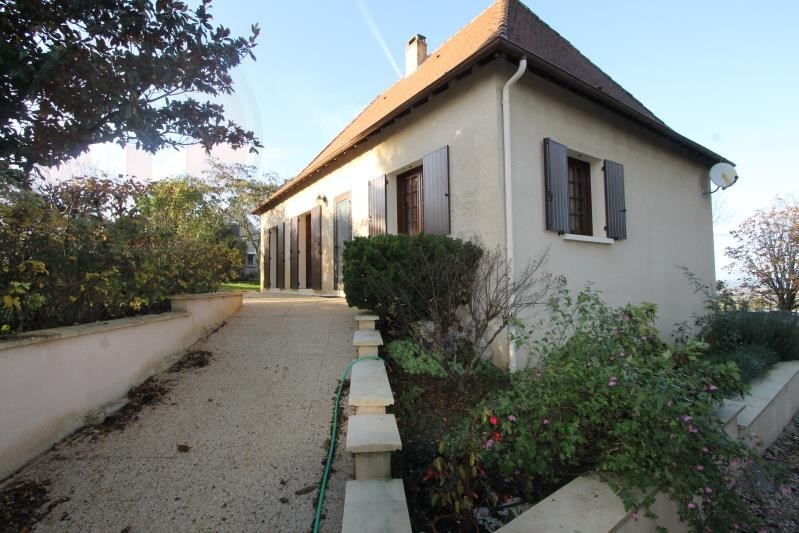 Sale house / villa Monbazillac 350 000€ - Picture 1