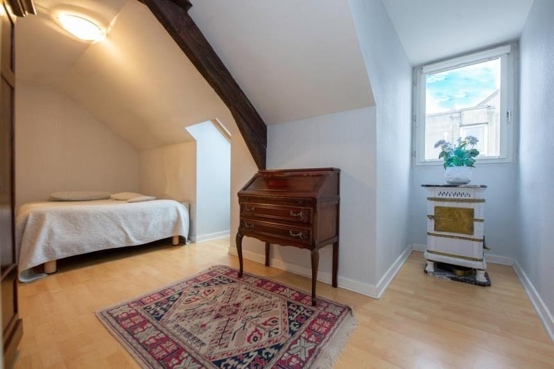 Vente appartement Metz 264 900€ - Photo 6