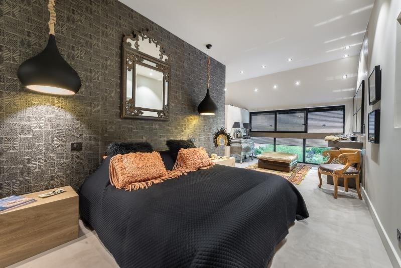 Vente de prestige maison / villa Saint jorioz 3050000€ - Photo 2