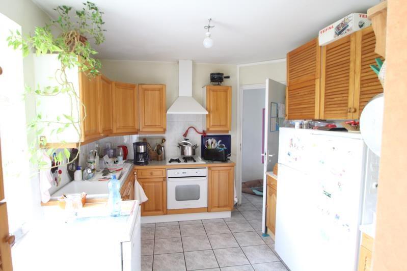 Sale house / villa St thibaud de couz 330000€ - Picture 7