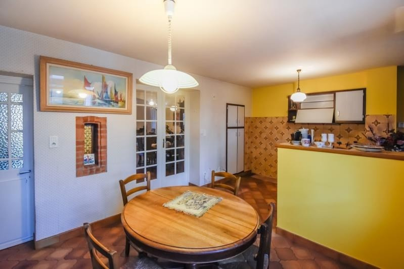 Revenda casa Albi 185000€ - Fotografia 4