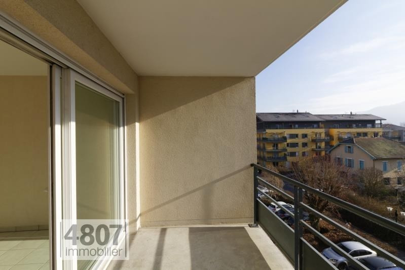 Vente appartement Bonneville 218000€ - Photo 5