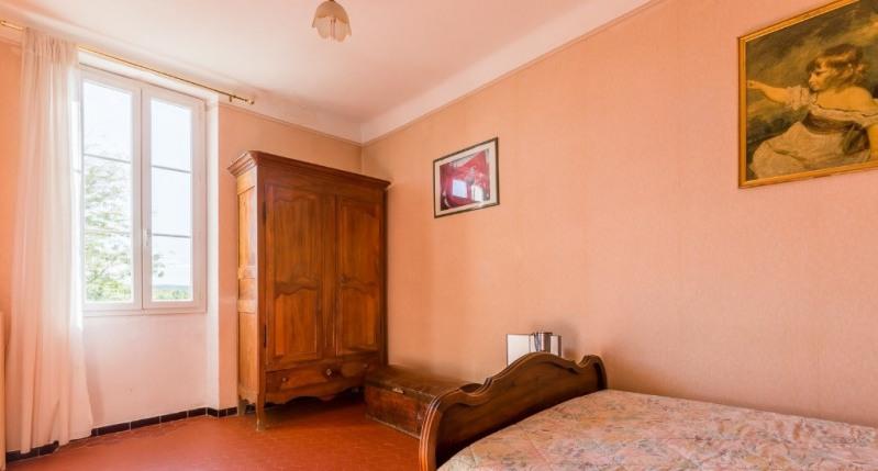 Deluxe sale house / villa Les milles 780000€ - Picture 9