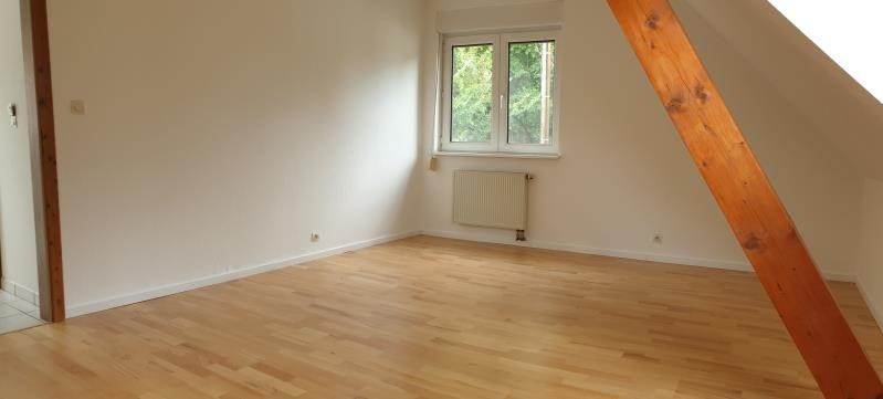 Vente appartement Lauterbourg 129 900€ - Photo 4