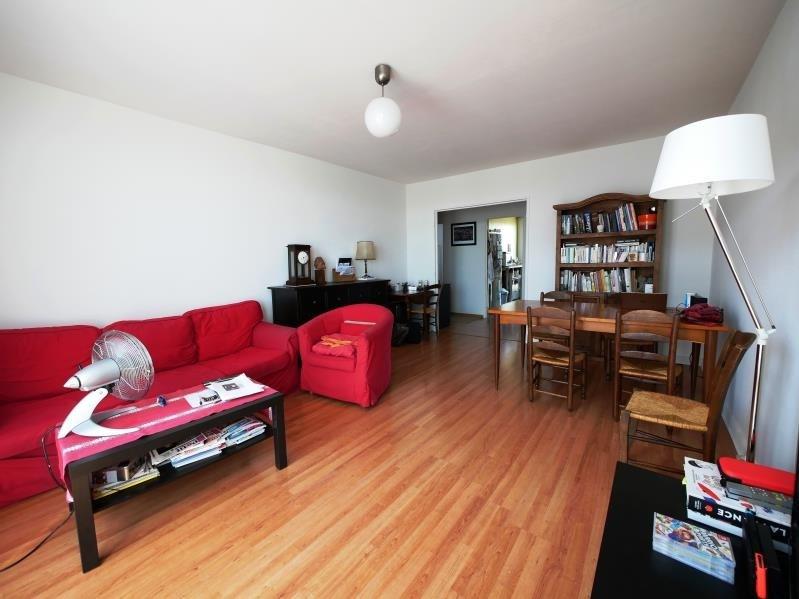 Vente appartement Fresnes 245000€ - Photo 2