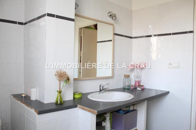 Sale apartment Salon de provence 101 000€ - Picture 6