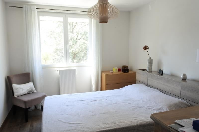 Sale apartment Romans sur isere 111000€ - Picture 4